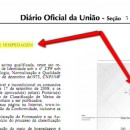 classificacao_diario_oficia